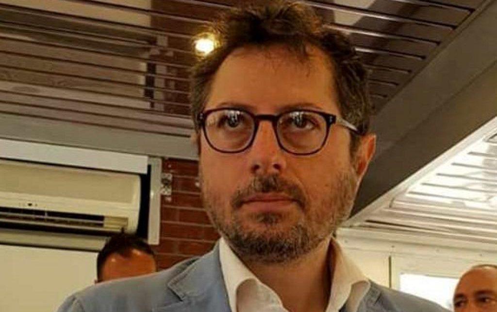 """Campania, Richiesta di Borrelli per trattare il tema del Coronavirus nella  seduta del Consiglio Regionale del 26 febbraio:"""" Emergenza che deve essere  gestita con il massimo del rigore e trasparenza""""   Scisciano Notizie"""