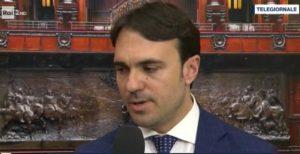 Gianfranco Di Sarno